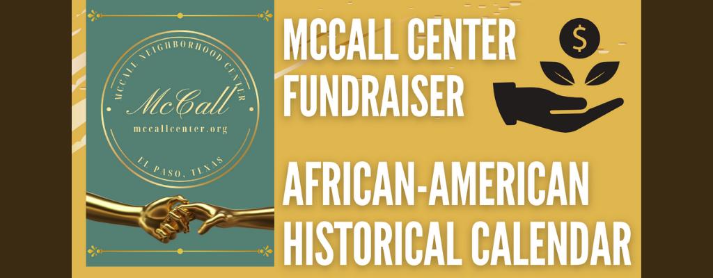 2021 Historical Calendar Fundraiser