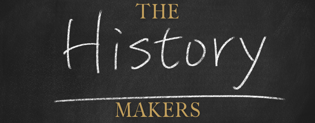 TheHistory Makers